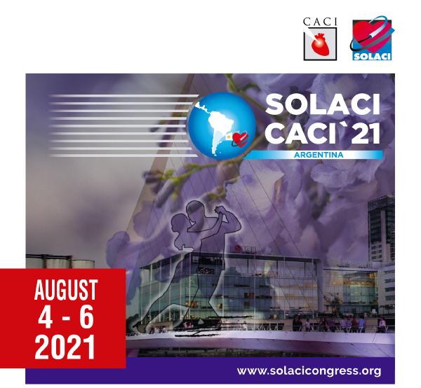 SOLACI-CACI 2020