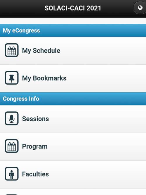 congress-app-preview